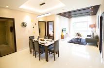 Bán căn hộ Imperia (95m2 - 2 phòng ngủ) giá rẻ 4.1 tỷ