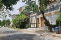 Bán Nhanh Biệt Thự Khu Nam Long, Quận 9. DT 480m2, Trệt 2 Lầu, Giá Chỉ 20Tỷ