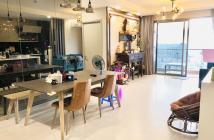 Chung cư Dream Home Riverside 2PN+2WC,TT30%,ck 3.5%