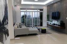 Cần bán nhanh CH Riverside Residence, PMH, Q7 giá rẻ DT 140m2, 3PN, 2WC lầu cao, LH : 0911021956.