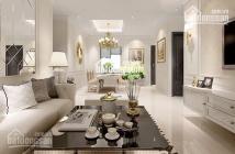 Chủ nhà cần tiền bán gấp căn góc Riverside Residence PMH dt 180 m2 giá 7.7 tỷ lầu cao view thoáng .