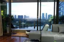 Cần bán căn hộ Riverside Residence, 146m2, giá 5.6 tỷ. LH: 0911021956.