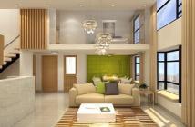 Nhượng quyền sử dụng nhà ở căn hộ Bình Tân, đầy đủ tiện nghi, chỉ 164tr.