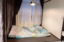 🍀Bán căn hộ De Capella, lầu cao nhà đẹp bancon rộng tặng nội thất full  🔑Giá ban có thương lượng Tel. 0918486904 ☎️