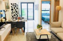 Cần bán nhanh căn hộ DT 65 m2. Giá 1,8 tỷ đã VAT và chi phí chuyển nhượng
