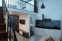 Căn hộ, đầy đủ tiện nghi, nội thất cao cấp, 2MT, 164tr nhận nhà.