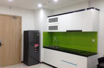 Giá thuê Hà Đô Centrosa 16tr căn hộ 1PN quận 10 block Iris Full Nội thất