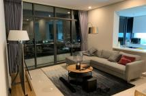 Bán căn hộ chung cư Wilton Tower, quận Bình Thạnh, 3 phòng ngủ, nội thất châu Âu giá 5.5 tỷ/căn