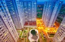 Bán căn hộ mặt tiền Nguyễn Văn Linh nhận nhà ở ngay sổ hồng sở hữu vĩnh viễn, LH 0909146064