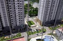 HQC Plaza bán thanh lý căn hộ tầng 12 nhận nhà ở ngay sổ hồng sở hữu lâu dài, giá 1.050tỷ vay 500tr