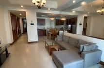 Cho thuê căn hộ đầy đủ nội thất, gần trường học quốc tế