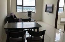 Bán căn hộ Phúc Thịnh đường cao đạt Quận 5, Dt : 72 m2, 2PN,