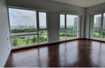 Bán giá gốc căn hộ Duplex Happy Valley Premier, Phú Mỹ Hưng DT 169m2, view công viên và sông rất đẹp, chỉ 12.5 tỷ, 2 ô đậu oto