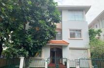 Cần bán gấp biệt thự đơn lập Mỹ Kim Phú Mỹ Hưng Quận 7. LH 0886949118 Lê Kiên (chính chủ)