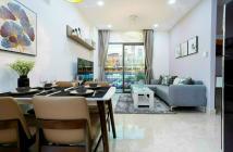 Căn hộ Singapo gần Đầm Sen 800tr giá gốc CĐT nội thất cao cấp SHR view đẹp thoáng mát 0898135669