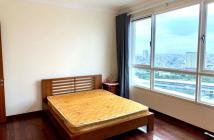 Cần bán căn hộ The Manor 3pn Nguyễn Hữu Cảnh