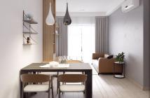 800tr/căn SHR full nội thất cao cấp view Đầm Sen 2PN đã hoàn thiện giá gốc CĐT 0898135669