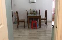 Chuyển nhà cần bán lại căn hộ Tân Hương Tower , 118 Tân Hương Q. Tân Phú