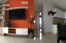 Cần bán căn hộ chung cư Dream Home 2 Quận Gò Vấp , có ban công.