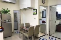Cần bán gấp căn hộ giá rẻ tại C/c The Usefull ,quận Tân Bình, DT 60m2 2PN, tặng Full nt cao cấp như hình,