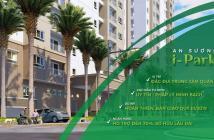 Bán căn hộ I-PARK AN SƯƠNG cực hot 54m2 giá chỉ 1,8 tỷ