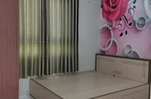 Bán căn hộ Topaz Garden quận Tân Phú, DT 64m2, 2PN, Tặng nội thất, giá cực rẻ LH: 0372972566 Xuân Hải