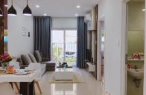 Bảng Giá Chuyển Nhượng CĂN HỘ CHUNG CƯ CTL Tower T10-2020