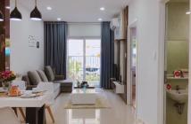 Bán căn hộ I-PARK AN SƯƠNG 2pn giá chỉ từ  1,8 tỷ
