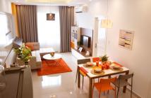 Cần bán căn hộ I-PARK AN SƯƠNG 54m2 thiết kế 2pn, 1wc giá cực hot chỉ 1,8 tỷ bao hết