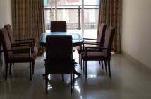 Cần bán gấp căn hộ Sao Mai Đường Lương Nhữ Học Q5 , Dt 80m2