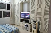 Bán gấp căn hộ Bàu Cát 2, quận Tân Bình, 70m2 2PN, có nội thất ( đã có sổ hồng ) giá tốt nhất khu vực
