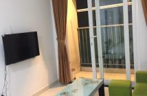 Bán căn hộ Prosper Plaza ,quận 12, DT 65m2 2PN, NTCB, giá 2,1 tỷ ( có sổ hồng ) giá tốt nhất thị trường