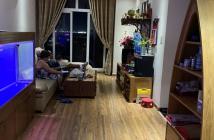 Bán căn hộ 3PN dự án Cộng Hòa Plaza, sổ hồng sở hữu lâu dài, giá 4.5tỷ, 0908 879 243 anh Tuấn