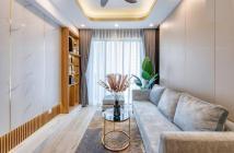 680Tr/căn giá gốc CĐT,full nội thất,sở hữu trọn đời,ngay ĐẦM SEN, LH: 0907.198.987