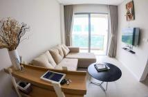 Bán căn hộ 1 phòng ngủ 55 m2, tháp Hawaii, Đảo Kim Cương, có nội thất, giá bán 4 tỷ