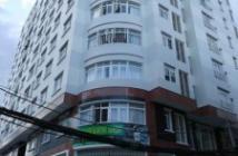 Cần bán gấp căn hộ Thiên Nam Q10  , Dt 125m2, 3 phòng ngủ, nhà rộng thoáng má