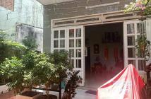 Bán căn hộ chung cư tại Đường Trần Xuân Soạn, Quận 7, Sài Gòn diện tích 147m2 giá 6.95 Tỷ