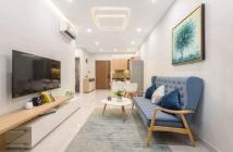 Duy Nhất Căn hộ Resort 5*,TT 600tr,CK lên đến 10%