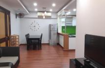 Bán căn hộ có SỔ HỒNG tại chung cư Ruby Garden, quận Tân Bình, DT 68m2 2PN, Full nội thất như hình