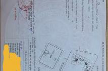 Bán CC D1 Phú Lợi, rẻ nhất Q8 71m2 giá 1.590 Tỷ. SHR, chính chủ