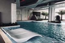 Chung cư De Capella 86m² 2 PN, nhà mới hoàn thiện view LM81 & sông. Giá 3,8 tỷ. Lh 0918860304