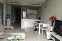 Bán căn hộ City Garden, 1PN, view trực diện hồ bơi, 4.2 tỷ LH: 0911715533