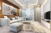 Giá thật cần bán căn hộ Thảo Điền Pearl 2PN, 4,3 tỷ, có sổ hồng, lầu cao, view đẹp