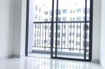 Chính chủ bán căn hộ sài gòn avenue