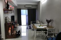 Chính chủ bán căn hộ Carillon 2, Tân Phú, 50m2 giá 1,85 tỉ.LH : HẠNH 0945025324
