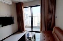 Bán chung cư MT Lương Định Của,căn hộ De Capella, 80m2, 2pn, 2wc, tặng NT mới. O9I886O3O4