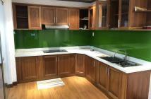 Cập nhật giỏ hàng bán căn hộ Giai Việt Q8 giá rẻ full nội thất 3,3-3350ty 0937934496
