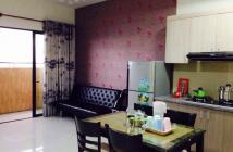 Bán căn hộ chung cư tại Dự án Chung cư Cây Mai, Quận 11, Sài Gòn diện tích 48m2 giá 1.35 Tỷ