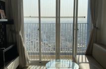 Bán căn hộ The Harmona, Trương Công Định, Tân Bình, 75m2, 2PN, Full NT. 2,85 tỷ