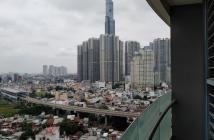 Chính chủ bán gấp căn 1Pn City Garden full nội thất giá 4.2 tỷ view LM 81 0906780289